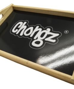 Rolling Trays & Boxes