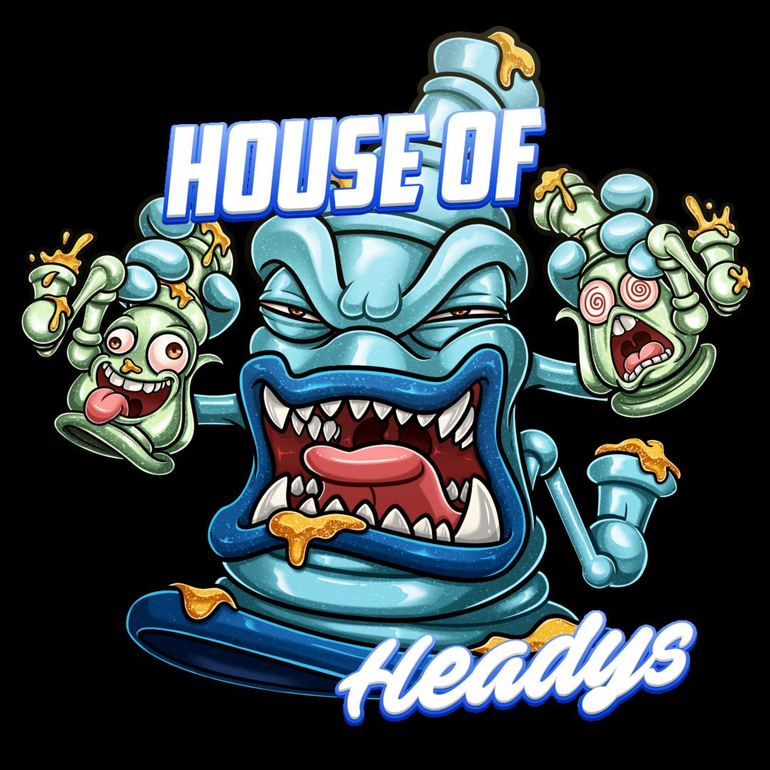 House of Headys